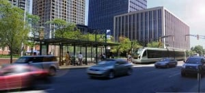 Indy's Transit Plan is Off the Rails 1